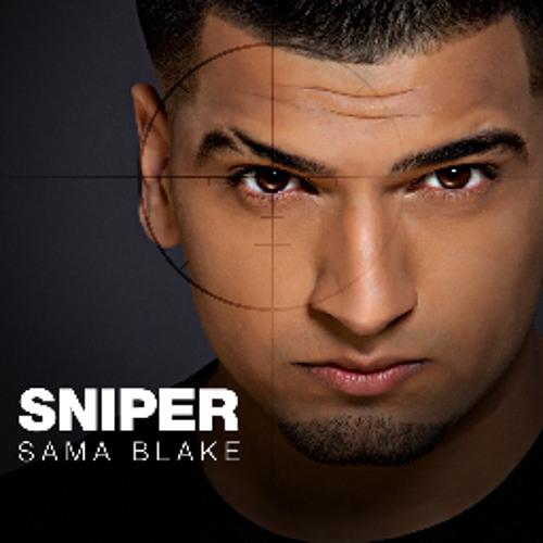 Sama Blake - Sniper vs Missy Elliott - Get Your Freak On Loop