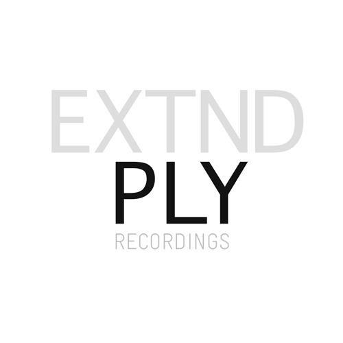 BUBBA EXTND PLY RADIO SHOW 01/12/12