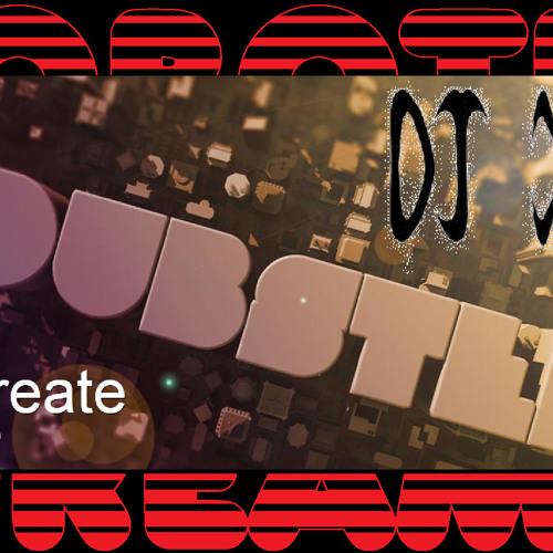 Robotic Dreams (04.12.12)