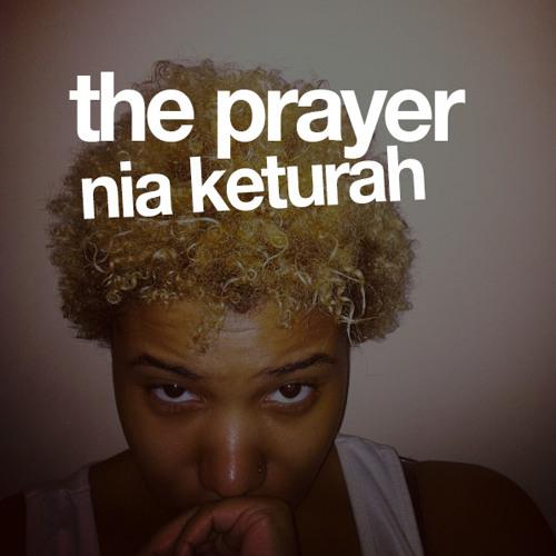 The Prayer (prod. by Wino Willy)