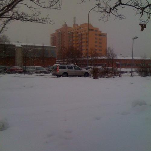 Ill Winter Times