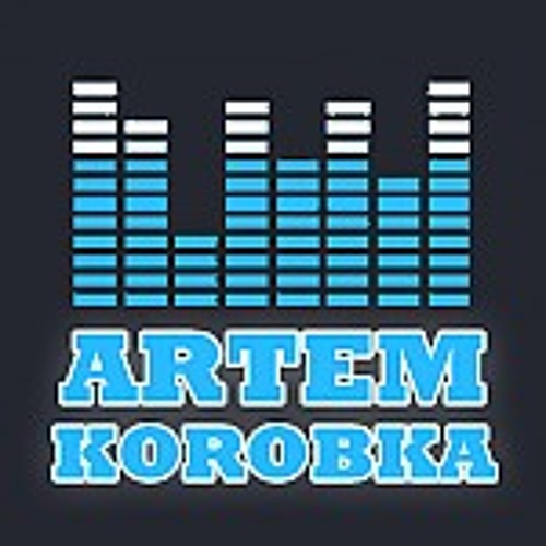 Artem Korobka - Found Out (Original Mix)