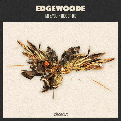 Edgewoode - Me x You - DEC012