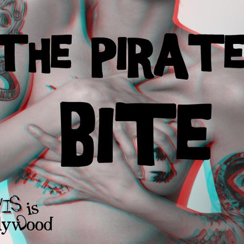 The Pirate Bite (Instrumental)