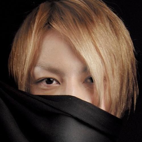 中田ヤスタカ [Yasutaka Nakata] / Perfume / capsule - Victor Gurr tribute mix