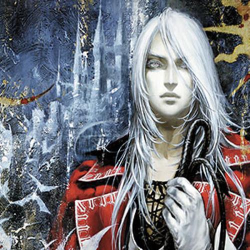 Castlevania (Metal Cover by Loki)