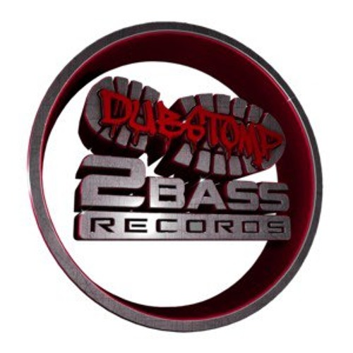 Eazy - One Missed Call ( Dub Stomp 2 Bass Records )