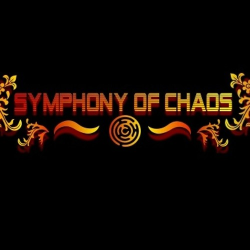 Symphony of Chaos - The Mists