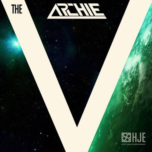 The V by Archie