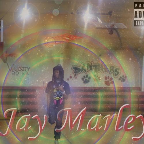 Jay Marley Feat.OG Da Hooverboy - 100 Or Nothing(Prod.Yung Lan)
