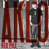 AKLO - RED PILL  (Pro by BACHLOGIC)