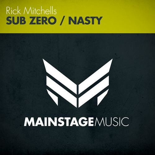 Sub Zero Is Numb (John Barry Mashup) - Rick Mitchells vs. Linkin Park