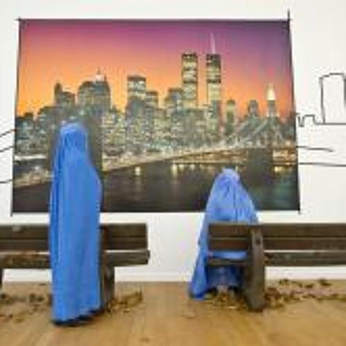 Österreich: Integration von Muslimen dank Rechtssicherheit (4.12.2012)
