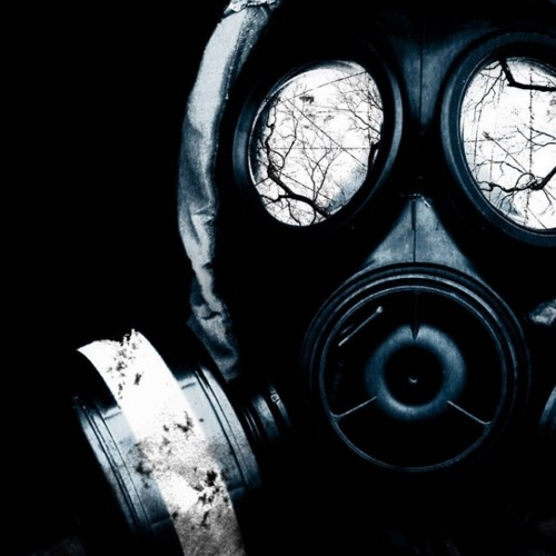 Asbest & Future - Hardcore Junglist