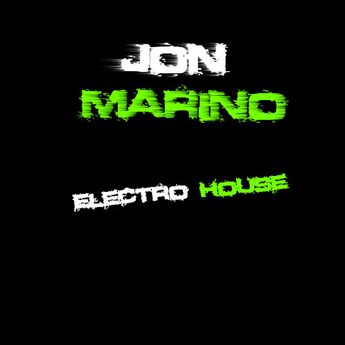 Jon Marino - Fokk (Original)