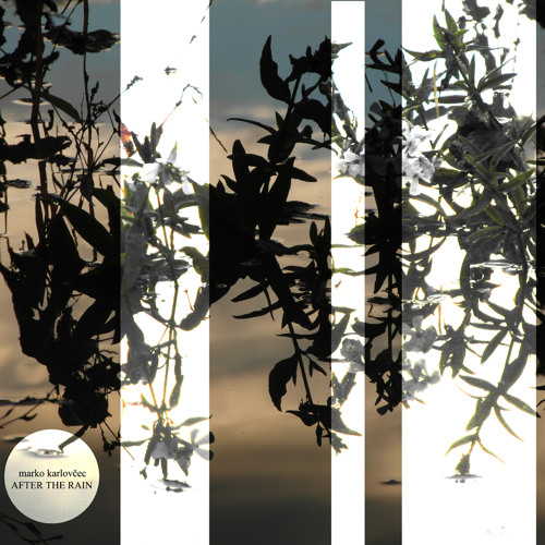 AFTER THE RAIN (Botanic Records, 2012) excerpt1