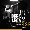 The Horrible Crowes -
