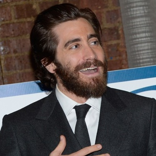Direct from Hollywood: Is Jake Gyllenhaal Dating A NYC Grad Student?