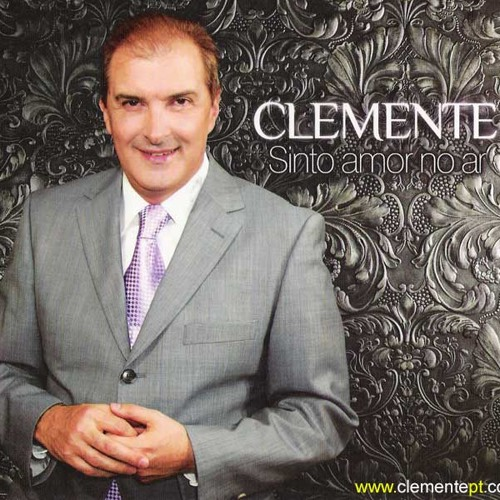 Clemente - Dia de festa
