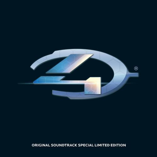 Halo 4 Soundtrack Remix Contest Winners