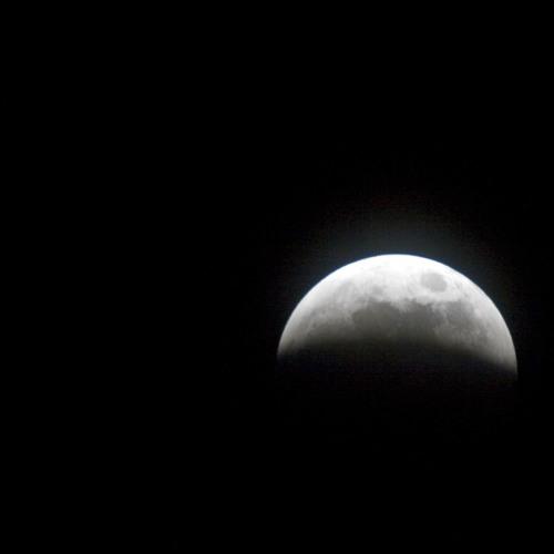 Junefall - Eclipse