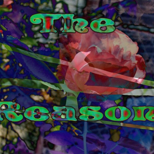 The Reason Mixed By And Ft. Phreaky Tha Maestro Of Bluejase Entertainment