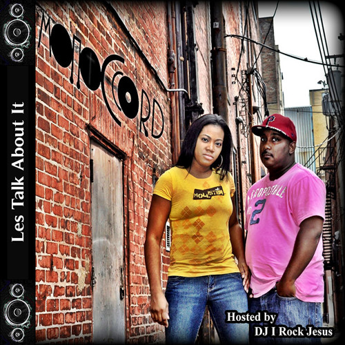 09 Brand New ft Nahledge L.I.M.S.- @monoccord412 @kryse31 @thereallims @nahledge412