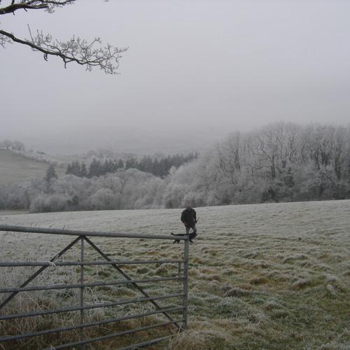 The Shropshire Lad