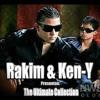 Clasicos Rakim y Ken-y