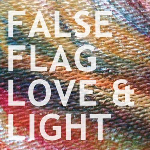Love & Light EP
