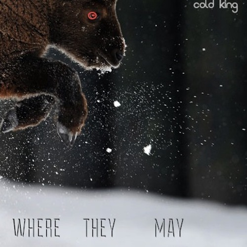 Where they may