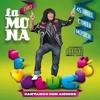 La Mona Jimenez -Revolucion_Fiebre