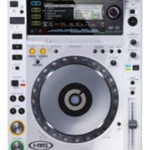 MAT ZO @ ROXY DECEMBER 29 2012 (DJ Mustafa)