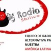 Danza koduro Mix - Akon Ft Don Omar - Nueva Dj -  Radio fm