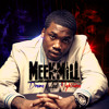 Meek Mill ft Jay-Z, Rick Ross, Trey Songz - Lay Up (CDQ)