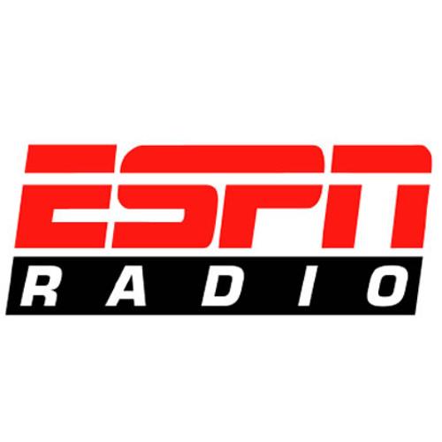 """COINS365 en """"Abriendo Juego"""" (ESPN Radio 107.9)"""