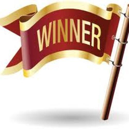 The Winner (R. Stevie Cover)