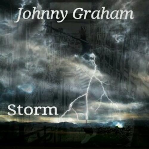 Storm (Demo)
