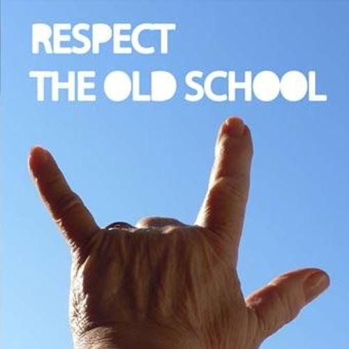 Summin old school new school