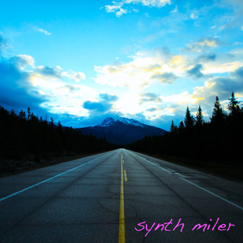 Synth Miler