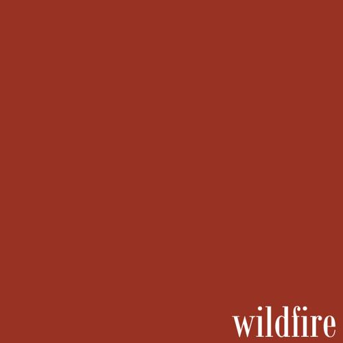Wildfire (2012)