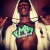Kam Bugsy - Do It PBWB Freestyle