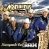 los marineros del norte mix