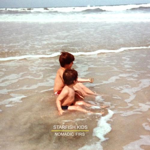 Starfish Kids