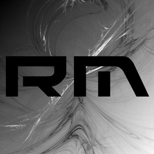 Merit - Cityscape (Rofl Monster Remix)