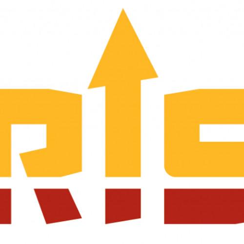 Skriptah - Arise (FREE DL)
