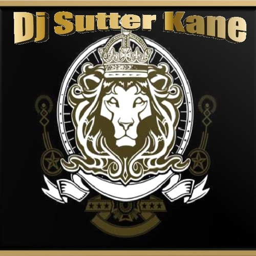 Who got game produced by Dj Sutter Kane
