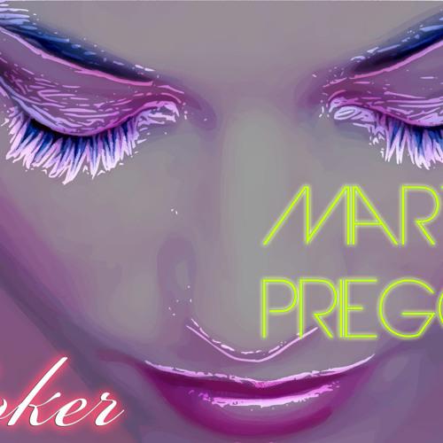 Martin Priego- Loker (Original mix)