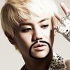 Yoseob - Caffeine (Feat. Junhyung of Beast)