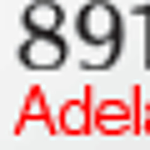 Iron Road - 891 ABC Adelaide 3 Dec 2012